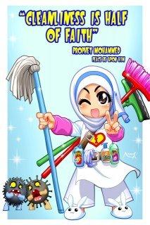 شركات تنظيف الانتريهات فى حدائق الزيتون 01229888314