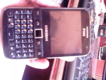 galaxy Yb5512