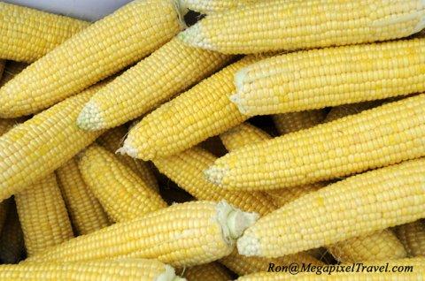 """زيوت الذرة بجودة عالية للإستخدامات الغذائية \""""قلي طهي صلطات\"""""""