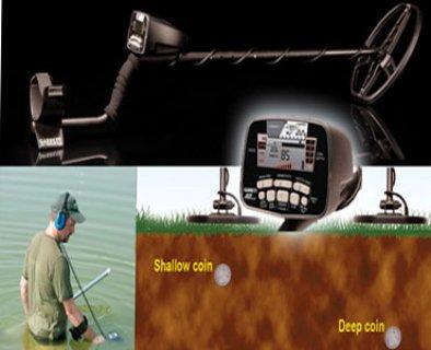 أقوي أجهزة للبحث عن الذهب الخام والمعادن00201229123922