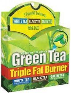 green tea الاكثر من رائع