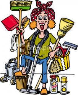 شركات تنظيف الانتريهات 01229888314فى مصر