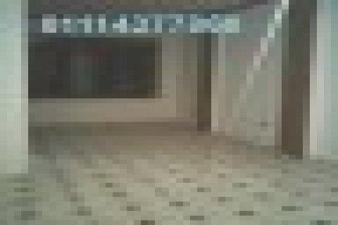 بالهرم شقة للايجاااااااااااار ب 1000جنية في منطقة راقية