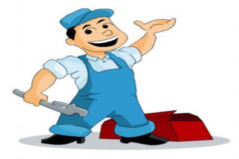 متخصصون فى صيانة  جميع مكينات الليزر 01223231359
