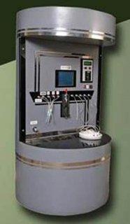 ماكينات إعادة تعبئة احبار الطابعات الليزر والإنك جيت