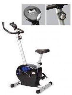 عجلة رياضية موديل 2014 من بست لايف