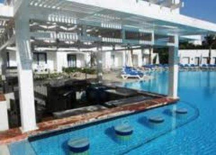 خصومات شهر أغسطس وسبتمبر على أفضل فنادق شرم الشيخ مع نوا تورز