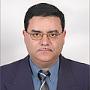 الشهادة الدولية بمجال إدارة المشاريع PMP v.6