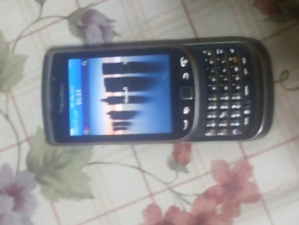 للبيع بطنطا blackberry 9810 ...