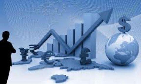 Finance & Administrative Officer مطلوب للعمل فورا لشركة بمصر