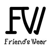 ملابس بجملة من المصنع مباشرا 01110402398
