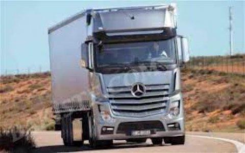 مطلوب سائقيين فورا لقطر بشركة البدر الدولية بالمنوفية