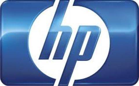 موزع أحبار (HP (Original للشركات فقط من سمارت للتجارة01091512464