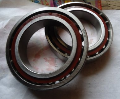 صورة 3 bearing 6310 GPZ deep groove ball bearing