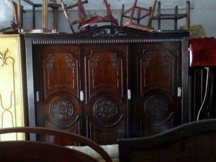 غرفة نوم جرار 5