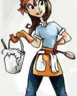 شركات تنظيف الستائر المعلقة فى المهندسين01229888314