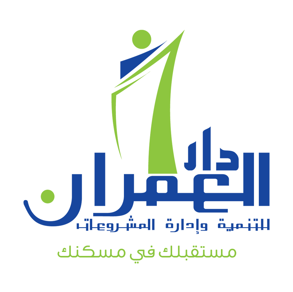 لهواه السكن بالرووف بمدينة الشروق