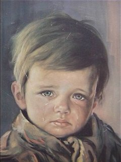 لوحات مرسومة زيت - فحم بأسعار غير قابلة للمنافسة تبدأ