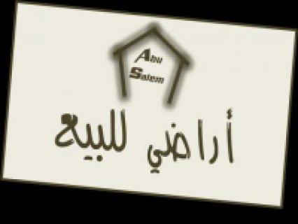 ببرج العرب مصنع 615 متر بسعر خيالى 01022235409