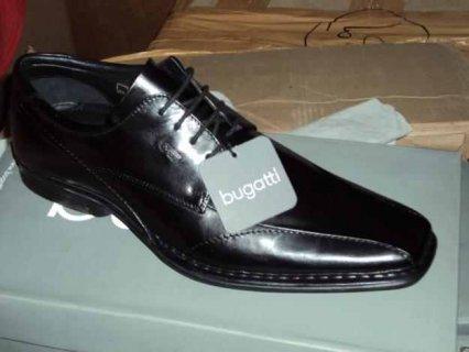 أحذية رجالي ماركات عالمية أصلية وارد أوروبا