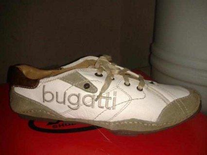 c2e7497a8 أحذية رجالي ماركات عالمية أصلية وارد أوروبا القاهرة - 205142