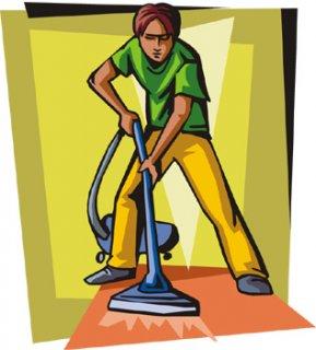 شركة تنظيف الموكيت والسجاد للمساجد والشركات بأقل الاسعار
