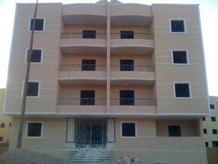 شقة للبيع 170 متر مدينة الشروق