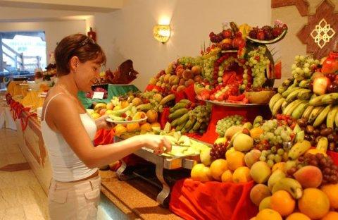 خصومات حقيقية على أفضل فنادق شرم الشيخ لشهر سبتمبر مع نوا تورز