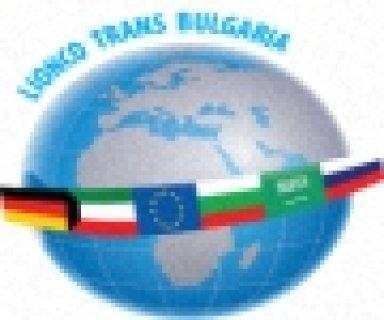 شركة ليونكو ترانس بلغاريا
