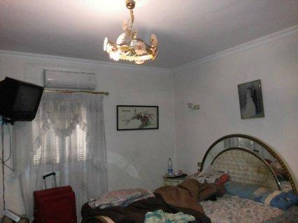 شقة 230 م هاى سوبر لوكس للايجار بموقع متميز بمدينة نصر
