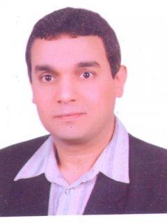 إلي الجالية السورية والسودانية في مصر