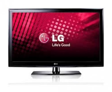 اجهزة LG