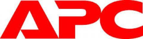 موزع ups apc الامريكى فى مصر من سمارت