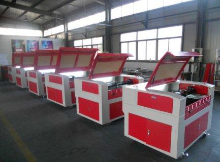 ماكينات ليزر موديل 2013 للبيع 01286644743