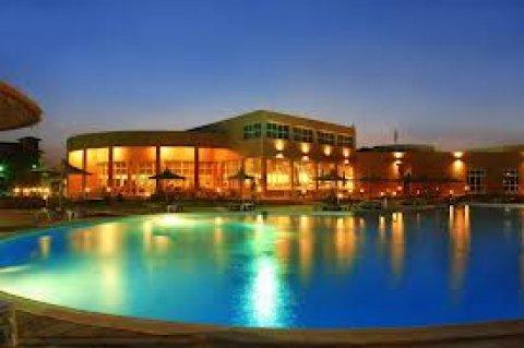 خصم اضافى لشهر سبتمبر على أفضل فنادق الغردقة والسخنة مع نوا تورز