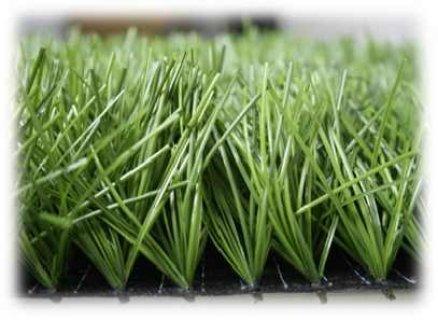 """نجيل صناعى \"""" Duo Grass \"""""""