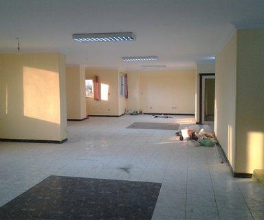 مقر إداري للبيع في أرقى مناطق القاهرة