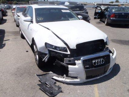 قطع سيارات  من امريكا