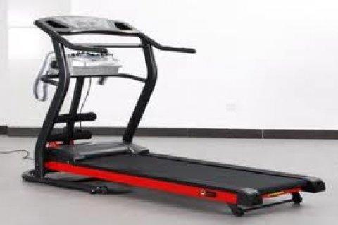 المشاية الرياضية حمولة وزن140ك موديل2014 بالتقسيط من بست لايف