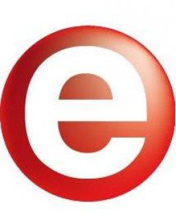 مطلوب للتعيين فورا مسئولي IT لمجموعة شركات كبري في مصر والخليج