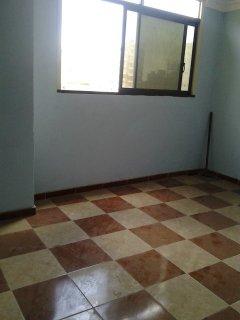 اسكندرية شقة