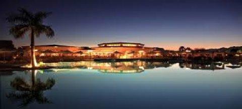 خصومات لا تصدق على أفضل فنادق شرم الشيخ فقط مع نوا تورز