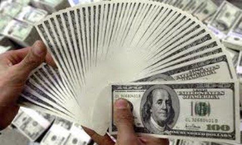 لا تحتاج المال عاجلة لبدء أو توسيع نطاق عملك