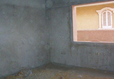 شقة للبيع بسعر مغرى (للجادين فقط) 01061909089