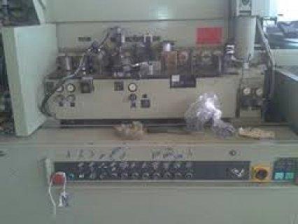 نيودايمنشن لصيانة ماكينات الموبيليا وورش النجارة