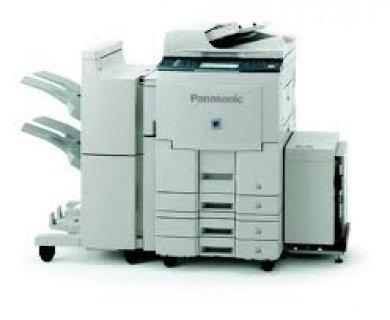 ماكينات تصوير مستندات باناسونيك 8035 استيراد الخارج