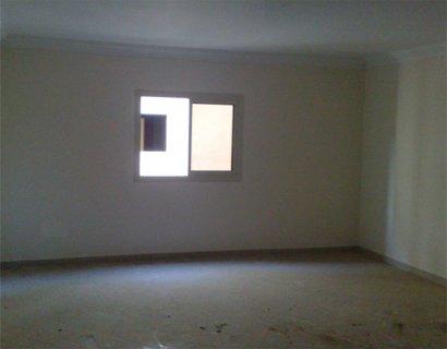 شقة بالاسكندرية بالعفش 01001641829
