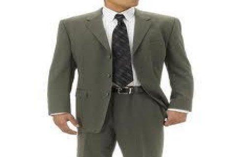 ملابس طبيه - مفروشات - يونيفورم ( السلام للتوريدات الفندقيه )