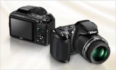 بيع كاميرة Nikon L320