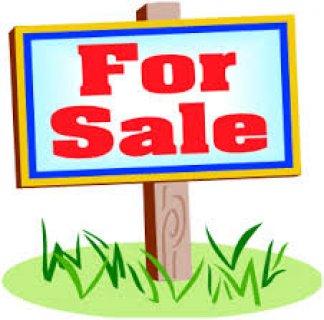 للبيع أو  للإيجار أرض 461م على طريق بلبيس العاشر من رمضان
